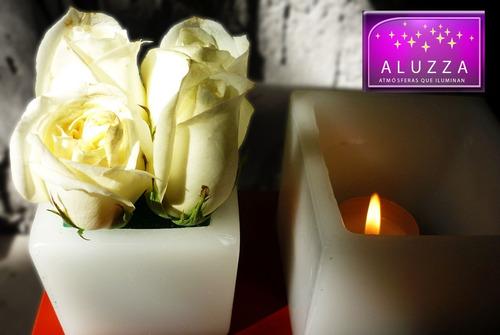 Centro de mesa para boda aluzza mmu precio 150 00 condicion articulo car interior design - Precios de centros de mesa para boda ...