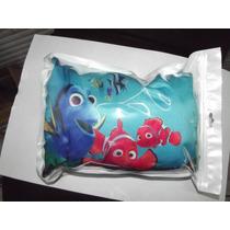 Bonita Almohada De Buscando A Nemo