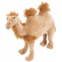 Camello Jumbo Grande Camel Melissa & Doug Peluche