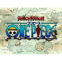 Genial Gabardina De Trafalgar Law Serie One Piece