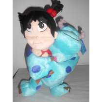 Sullivan Y Boo De Monsters Inc $590.00 Vjr