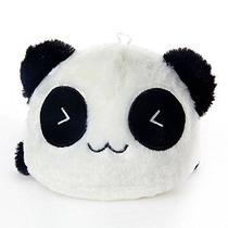 Leegoal 9.8 Lindo Mentira Peluche Rellenos Panda Juguete /