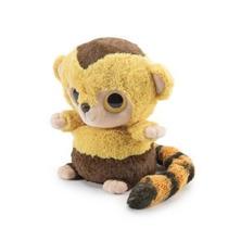 Juguete Mimoso - Aurora Roodee Mono Capuchino Yoohoo Calenta