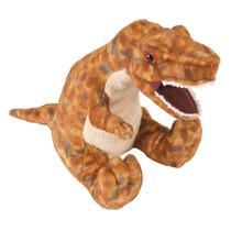 Dinosaurio Juguete Suave - Wild Republic T-rex 8 Mini Child