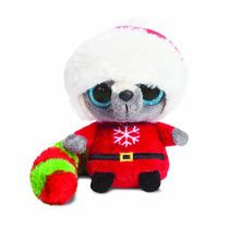 Juguete Mimoso - Aurora De Santa Claus 20cm Yoohoo Wannabe N