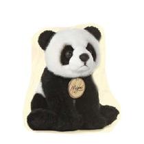 Panda De Peluche Aurora Miyoni