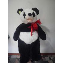 Oso Panda Gigante 1.30cms