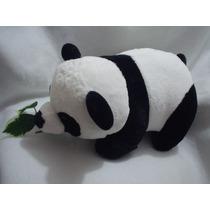 Panda De 50cms Supertierno Y Nuevo Como Todo Lo Que Vendo