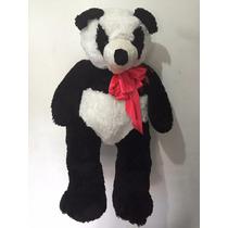 Oso Panda 1.40cms $1890.00