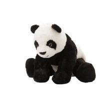 3 X Ikea Krämig Panda Oso De Peluche Relleno Childrens Anima