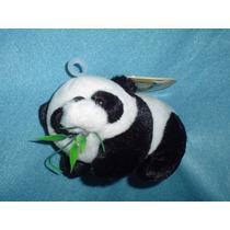 Panda De 17cms Supertierno Nuevo Como Todo Lo Que Vendo