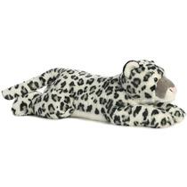 Leopardo Flopsie Gigante 80 Cm Oso Peluche Aurora Importado