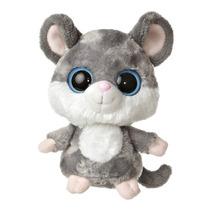 Oso Lemur Yoohoo Raton Peluche 15 Cm Auroracon Sonido