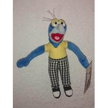 Muppets Gonzo De Peluche