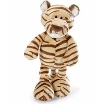 Tigre 50 Cm Nici En Remate!!