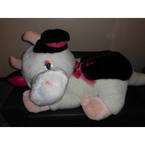 Vaca Gigante Bellisma $3950.00bbf