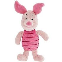 Disney Piglet Juguete De Felpa - 11