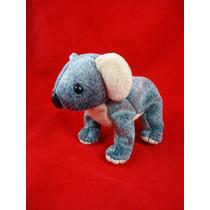 Koala Peluche Marca Ty Original Autentica De Colección