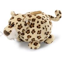 Nici- Alcancia Con Forma De Leopardo