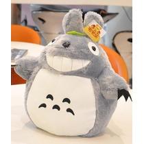 Peluche De Mi Vecino Totoro 60cm De Alto