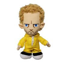Breaking Bad - Mezco Toys 8 Pinkman Tv Series
