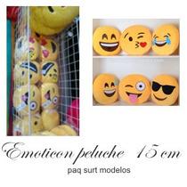 Emoji Detalle Regalo Manualidades 14 De Febrero San Valentin