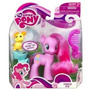 Peluche My Little Pony Pinkie Pie Básico