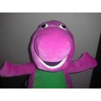 Barney Riff Unica Pieza 1 Metro Bellisima $2200.00