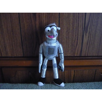 Gonzo Hojalata Peluche The Muppets 25 Cms Jim Henson