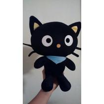 Chococat Peluche 35cm