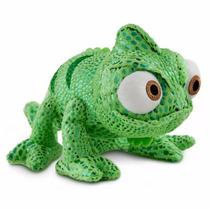 Pascal Original Importado Disney Store Juguete Peluche