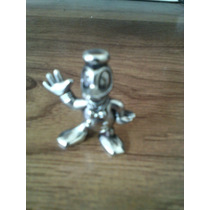Pato Donald Miniatura