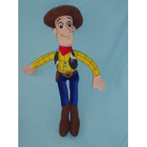 Woody Y Jesee De Disney Toy Story Nacionales Y Baratos
