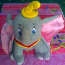 Peluche De Dumbo