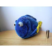 Peluche Dory Buscando A Nemo Disney Dy51
