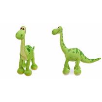 Peluche Arlo 49.5 Cm Un Gran Dinosaurio Disney Store