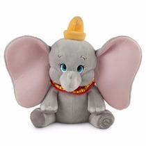 Dumbo Disney Store Juguete Peluche Importado