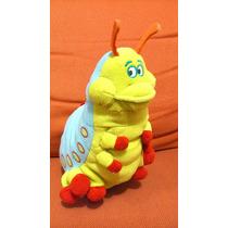 Disney Pixar Bichos A Bug
