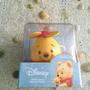 Disney Ventilador De Winnie Pooh