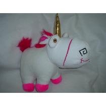 Mi Villano Favorito Unicornio De Agnes Pachoncito Y Nuevo