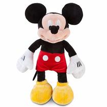 Mickey Mouse Disney Store Juguetes Peluche Importado