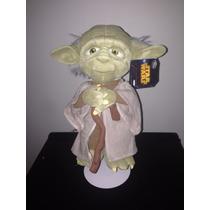 Star Wars 30cms , $690.00 Unica Pieza