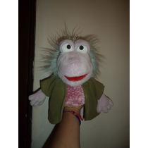 Muppets Peluche Disney Muñeco No Rana,animal