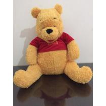 Winny Pooh 70cms $1490.00