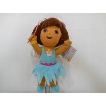 Dora 30cms Unica Pieza $290.00 Css