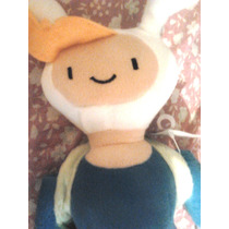 Fionna Hora De Aventura Adventure Time