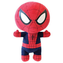 Peluche Spiderman Ultimate Original 8