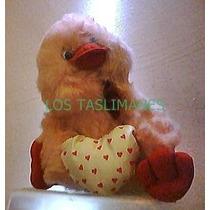 Pollo Rosa