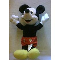 Mickey Para Retrovisor