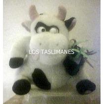 Vaca Loca Musical
